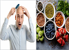 Natural Supplements for Hair Loss