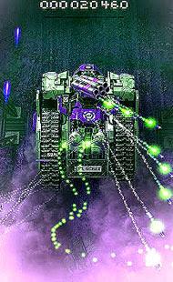 Sky Force Reloaded Apk Mod Unlimited
