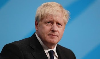 Boris Johnson To Be Next UK Prime Minister