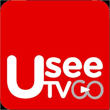UseeTV GO: Cara Nonton Live Streaming Di Android