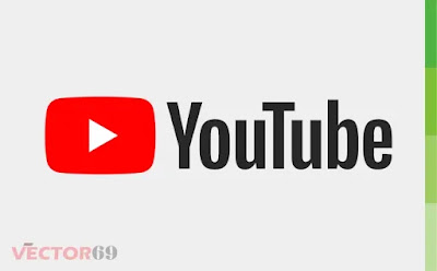 Youtube Logo - Download Vector File CDR (CorelDraw)