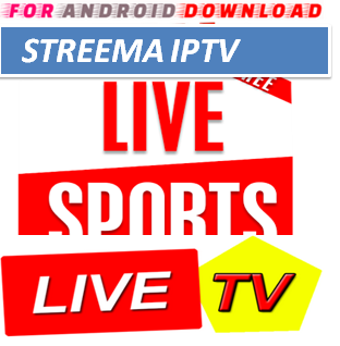 Download Free StreemaTV IPTV,Movie or TVShow Update -Watch Free Cable TV,Movies,TVShows on Android On PC With Browser Watch Free Premium Cable LiveTV,Movies On Android or PC
