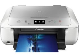 Canon PIXMA MG6853 Printer Driver Downloads