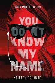 https://www.goodreads.com/book/show/25876993-you-don-t-know-my-name?ac=1&from_search=true