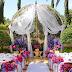 Wynn Las Vegas Nv Wedding Venue