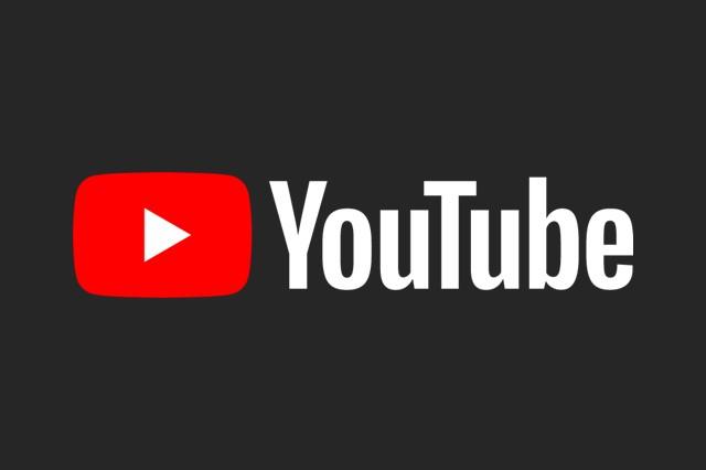 paano kumita ng pera sa youtube
