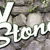 Top 40's Music by IV Stone, This Friday, April 21st, 11:30PM during Ladies Night