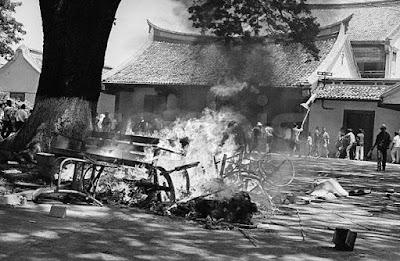 Sejarah Partai Komunis Indonesia (PKI)