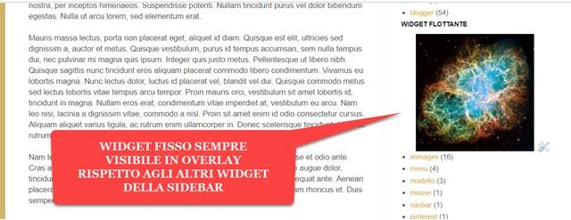 widget-fisso-blogger