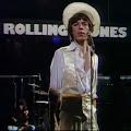 Mick Jagger Di Usia 78 Tahun Tetap Energik