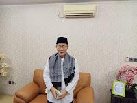 Komjen Listyo Sukses Di Banten dan Dekat Dengan Ulama serta Masyarakat