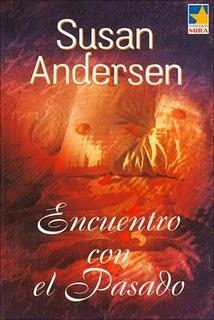 Encuentro con el pasado – Susan Andersen