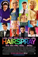 Hairspray: Suéltate el Pelo