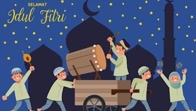 Poster Ucapan Selamat Hari Raya Idul Fitri 1442 H - 09.JPG