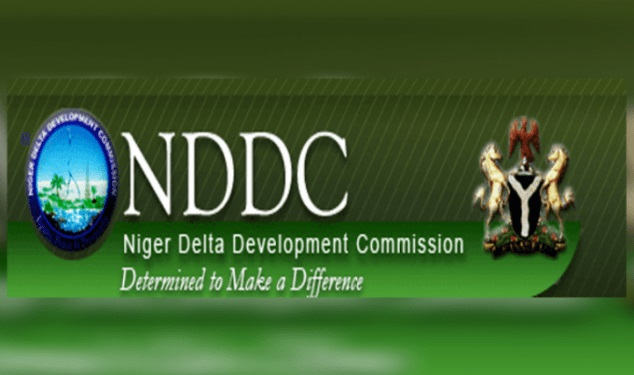 Breaking: NDDC Budget defence stalled over missing N143b