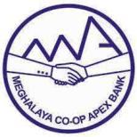 Meghalaya Co-operative Apex Bank Ltd. Recruitment 2020
