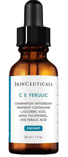 CE Ferulic مع 15٪ حمض الأسكوربيك