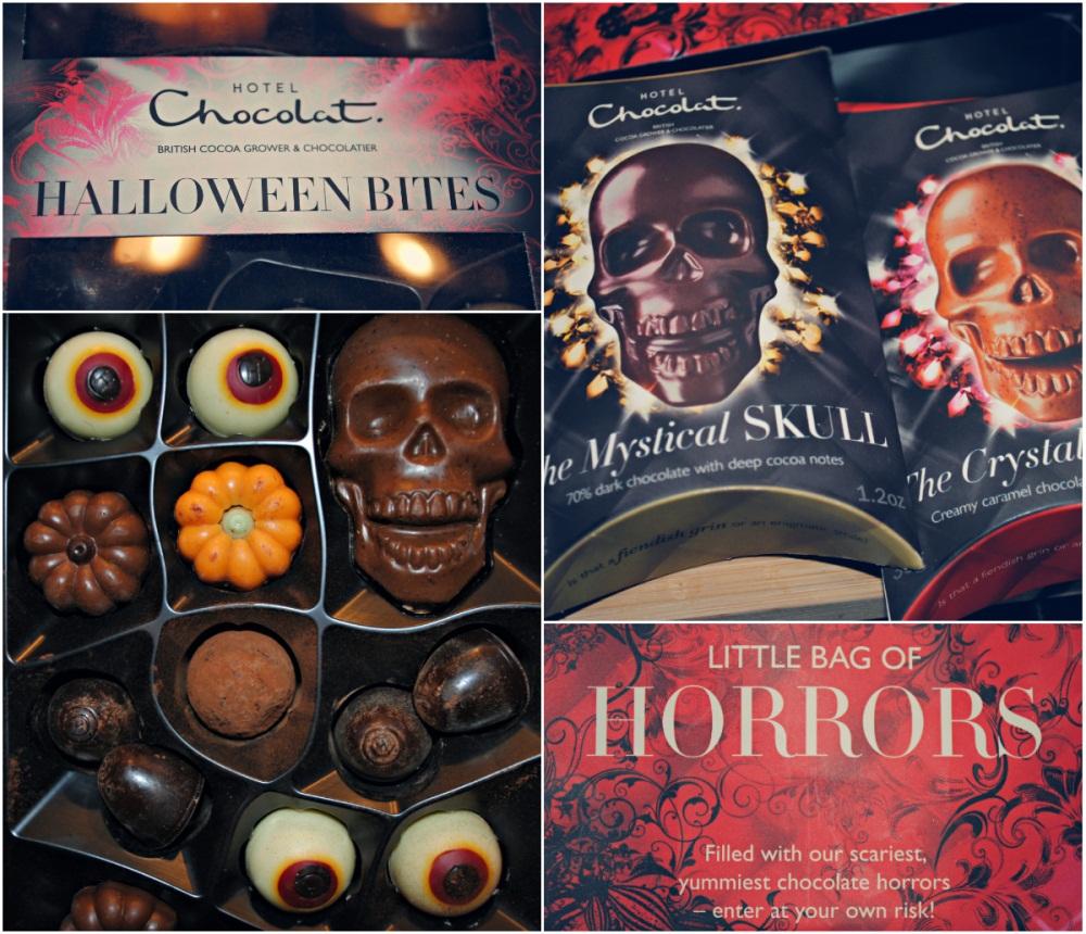 100 Black Friday Hotel Chocolat Review Hotel Chocolat