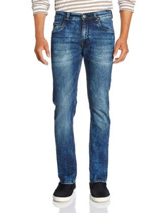 (Loot Deal) Amazon Pantaloons Clothings Upto 80% Off (Starting@170)