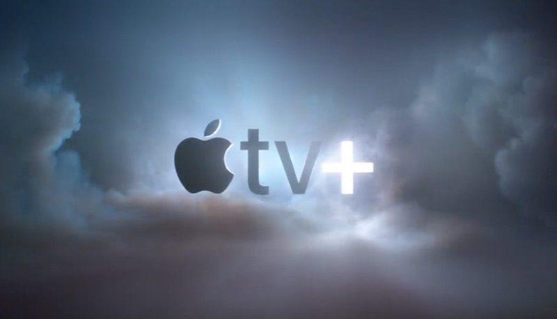 Cara Mendapatkan Apple TV Plus Gratis