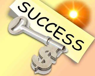 5 kunci bisnis online