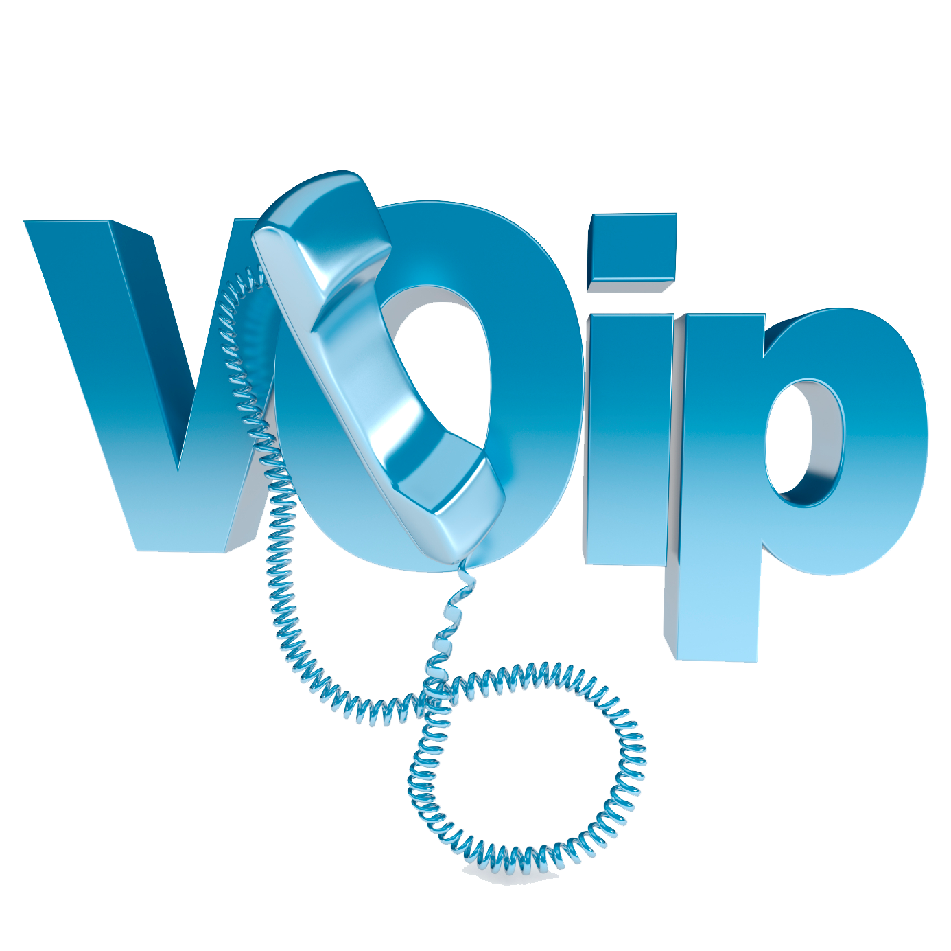 Pengertian VOIP, Kebutuhan Perangkat, VoIP konsep kerja ...