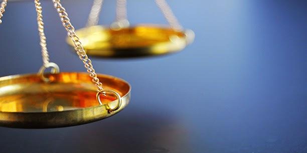 تصحيح مفاهيم - الفساد المالي والإداري