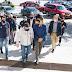 Θεσπρωτία:Παρέμβαση Παπαγιάννη για το τελωνείο στο Μαυρομάτι