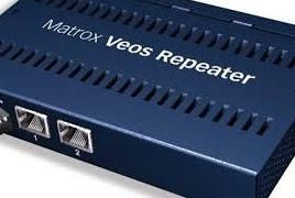 Fungsi Repeater Pada Jaringan Komputer, kegunaan repeater, cara kerja repeater, apa yang dimaksud dengan repeater, apa fungsi repeater pada jaringan komputer
