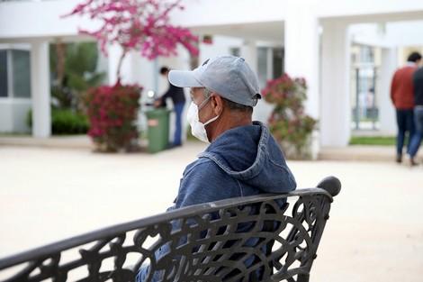 مستجدات الحالة الوبائية في المغرب يوم الأربعاء 1 يوليوز