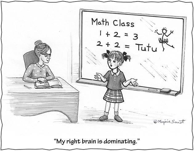 Understanding Phr Math Questions Passronce