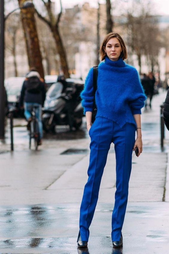 how to wear cobalt