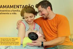 """SERGIPE: Leite materno é """"o melhor alimento do mundo"""", afirma enfermeira do Banco de Leite Humano Marly Sarney"""