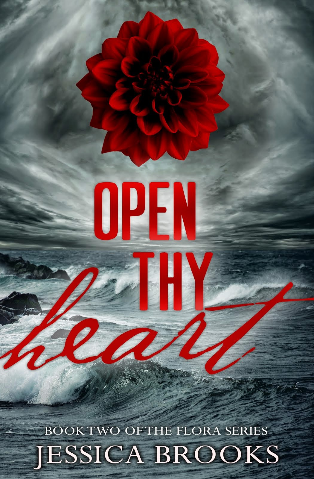 Open Thy Heart