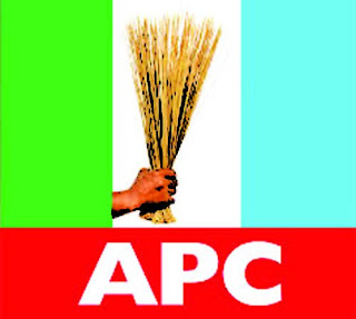 RTEAN President, others defect to APC in Edo