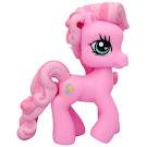 MLP Pinkie Pie Starsong