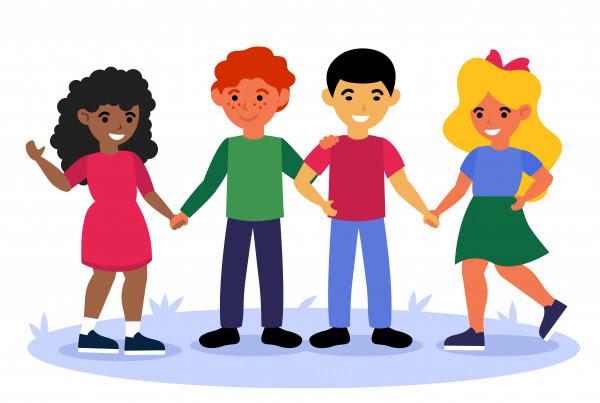 Tiga Pilar GESID untuk Remaja Sehat Menuju Generasi Emas 2045