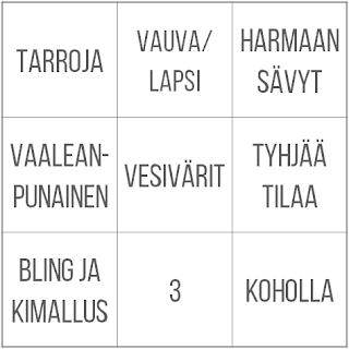 Bingo327.png