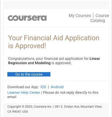 iitmind coursera scholarship