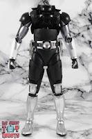 S.H. Figuarts Shinkocchou Seihou Kamen Rider Den-O Sword & Gun Form 42