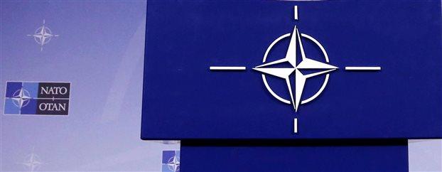 Το ΝΑΤΟ ζητάει διάλογο με τη Ρωσία!