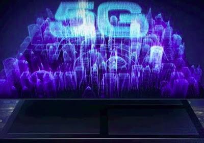 MediaTek akan mengumumkan MT6893 SoC @ 6nm