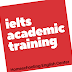 Roadmap Ielts Academic Training
