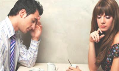 Hal Yang Sering Dianggap Sepele Namun Dapat Merusak Hubungan