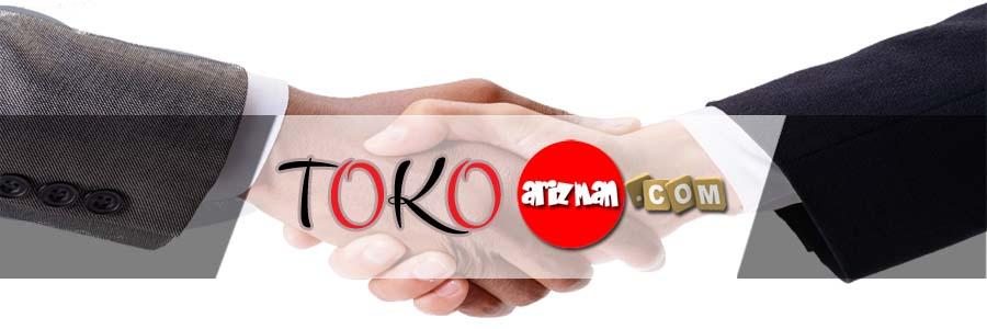 Mitra toko arizman.com