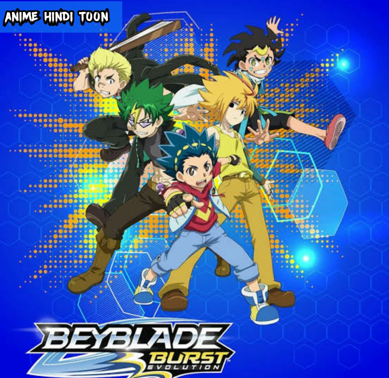 download full anime seasons dubbed