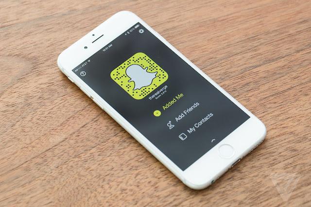 Cara Menggunakan Efek Snapchat Pelangi Android Lenses Versi Terbaru, Cara menggunakan efek tangisan snapchat, cara menggunakan efek muntah pelangi snapchat, cara membuat efek zombie snapchat.