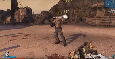 Borderlands GOTY, Fix Bugs, Lags, Slow Downs, Not Starting Errors