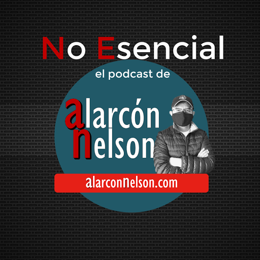 alarconnelson