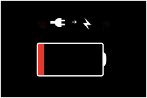 Cara Mengetahui Penyebab Baterai Ponsel Boros Monzatech.net